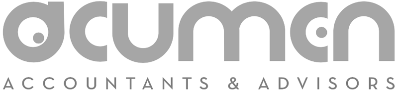 Acumen Accountants logo