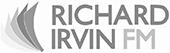 Richard Irvin FM logo